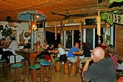La Tasca Bar